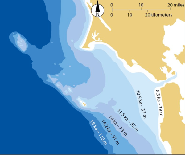 ingram sf sea level rise