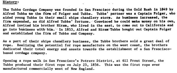 nps history tubbs cord walk p1