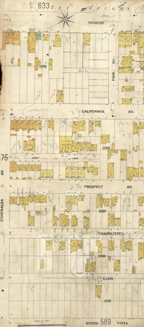 1905 sanborn fair st