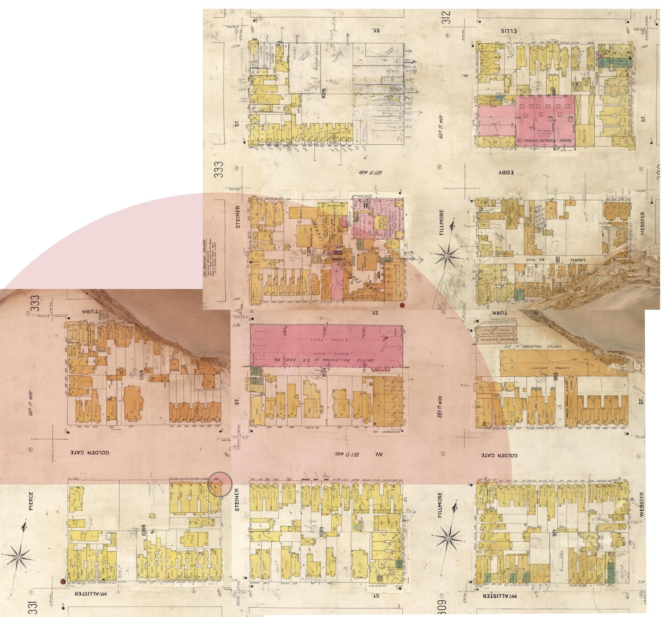 Hebbard & Gill, Architects | San Diego History Center