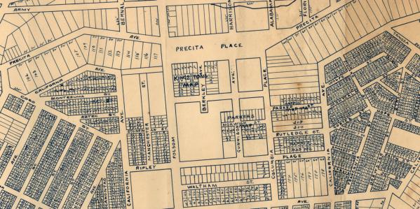 1889 Bernal Gunnison crop