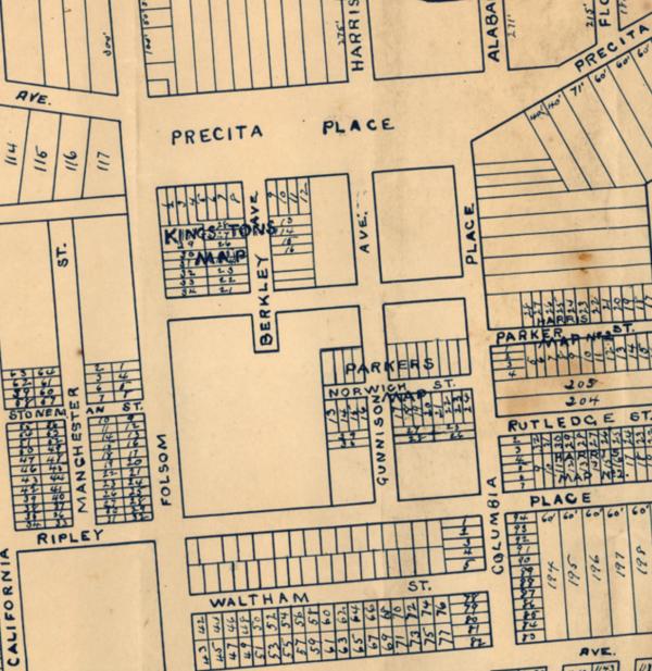 1889 Bernal Gunnison zoom