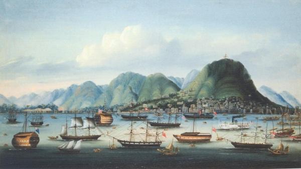 Hong Kong Island 001 (2)