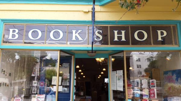 foliobooks